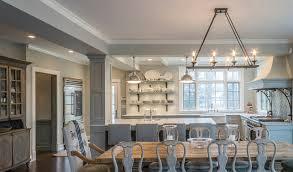 gray kitchen pale gray kitchen gray kitchen ideas open gray kitchen open
