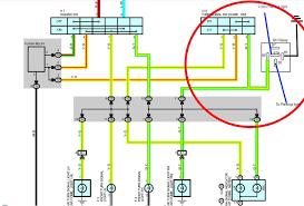 96 toyota 4runner wiring diagram 96 auto wiring diagram ideas 96 toyota tacoma radio wiring diagram 96 auto wiring diagram on 96 toyota 4runner wiring diagram