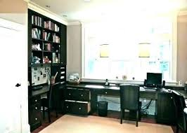 Design Home Office Layout Delectable Plain Layout Small Home Office Design Layout Ideas Images On Office