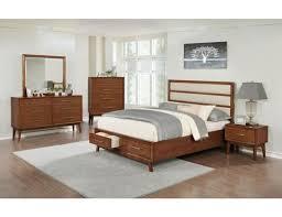 modern bedroom furniture with storage. Contemporary Bedroom Intended Modern Bedroom Furniture With Storage E