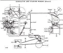 1020 john deere wiring diagram john deere 1020 alternator wiring John Deere 1020 Wiring Diagram wiring diagram for 1020 john deere wiring diagram blog, wiring diagram john deere 1020 alternator wiring diagram