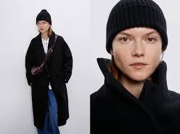 <b>Women</b>´s Coats   New Collection Online   ZARA Canada