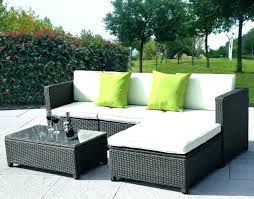 deck furniture ideas. Deck Furniture Ideas Small Medium Size Of Balcony With Garden .