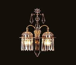 wall mounted chandelier wall mounted chandeliers chandeliers wall sconce check it out on wall mounted crystal