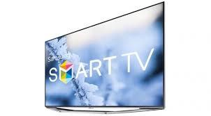 ET deals: Samsung 60-inch 3D LED-lit smart TV - ExtremeTech