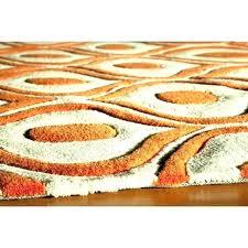extra large area rugs white round rug modern furniture marvellous ikea san antonio