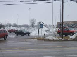west vandament avenue mapio net blakelylaw 14 inches of snow in yukon oklahoma 2009