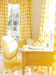 pale yellow sheer curtains bright yellow kitchen curtains light yellow sheer curtains buffalo check curtains for