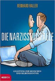 bücher amazon