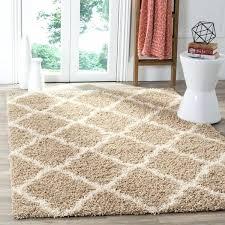 safavieh dallas beige ivory trellis large area rug 10 area rugs dallas area rugs