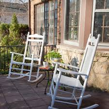 western rocking chair outdoor white wooden rockers white plastic rocking chair black wood porch rockers