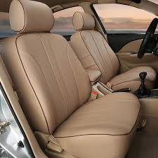 get ations chrysler pt cruiser sebring 300c wholly surrounded by special seat cover leather car seat cover seat