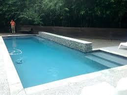 diy pool deck resurfacing pool resurfacing pool resurfacing french grey pool resurfacing pool deck resurfacing s diy pool deck