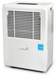 which is the best basement dehumidifier