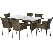 argos garden chairs and tables. explore rattan effect garden furniture and more table chairs gumtree manchester argos cover tables