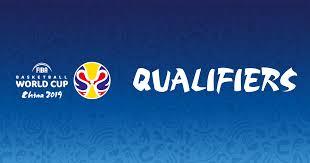Fiba Basketball World Cup 2019 Asian Qualifiers 2019 Fiba