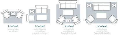 standard area rug sizes area rug standard sizes s s standard round rug sizes standard large area