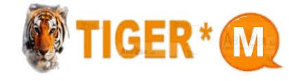 جديدTIGER M6-SUPER بتاريخ 07-04-2020