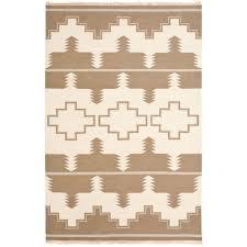plains creek carpet