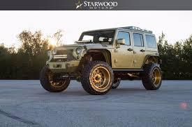 jeep wrangler 2015. starwood motors 2015 jeep wrangler sema image 1