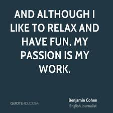 Relax Quotes Unique Relax Quotes Page 48 QuoteHD