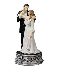 Find great deals on ebay for phantom of the opera monkey music box. Phantom Of The Opera Figurines And Music Boxes