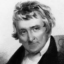 Archibald Alexander - Wikipedia