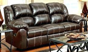 medium size of recliner swivel chairs most comfortable lounge chair quality recliners best reviews top rated leather recliners