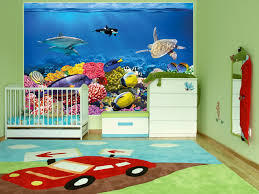 Painting Ideas For Kids Room On Pinterest New Trand Bedroom Paint Color  Ideas ...