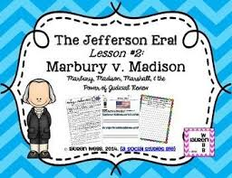 the best judicial review ideas new farm scary marbury v madison and the power of judicial review