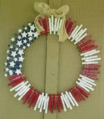 45 decorations ideas bringing the 4th of july spirit into your