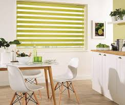 Small Picture 5 home decor trends to inspire your window blinds in 2017