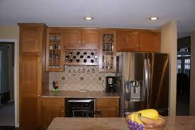 Kitchen Remodeling Projects Commercial Remodeling Projects Cabinets Spiceland Wood