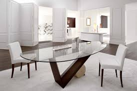 modern marble dining table italian modern marble dining tables set traditional contemporary dinin