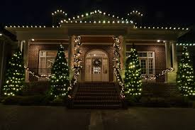 xmas lighting outdoor. elegant nashville holiday lighting xmas outdoor