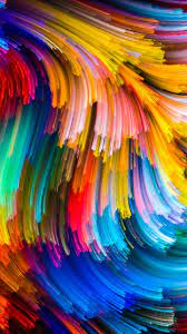 Colorful 4K Phone Wallpapers - Top Free ...