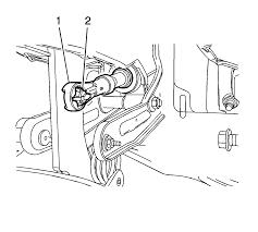 Array repair instructions clutch master cylinder replacement 2010 rh repairprocedures