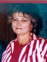 JoAnn Hendrix Obituary - Death Notice and Service Information