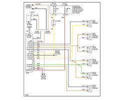 2003 hyundai sonata car audio wiring diagram freddryer co 1999 Hyundai Elantra Wiring-Diagram 2008 hyundai tiburon radio wiring diagram u2022 rh growbyte co sonata stereo 2003 hyundai sonata