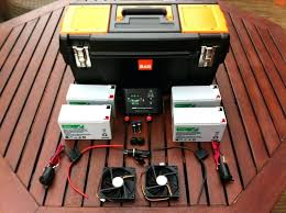 homemade electric generator. Diy Electric Generator Science Project Information Homemade Pdf I