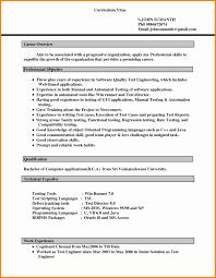 Resume Format Download In Ms Word 2010 Luxury Resume Template Cv