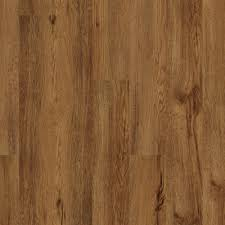 coretec one crown mill oak