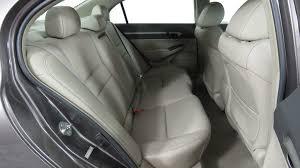 2010 honda civic sedan 4dr automatic ex l 18024898 23