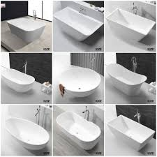 Very Small Bathtubs modern very small bathtubs1200mm bathtubsmall round bathtubs 4637 by uwakikaiketsu.us