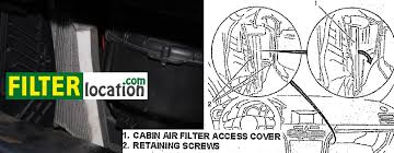 2005 buick lacrosse exhaust system diagram wiring diagram for 2007 saturn aura engine diagram 2007 engine image 2008 acura mdx exhaust tire caps to