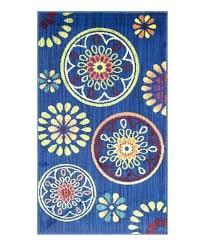 blue round outdoor rug blue circles rug blue circles rug navy blue round bathroom rug navy