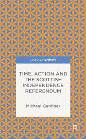 best scottish independence referendum ideas time and action in the scottish independence referendum