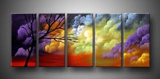 wall decor paintings 7 decoration painting bedroom design ideas best collection
