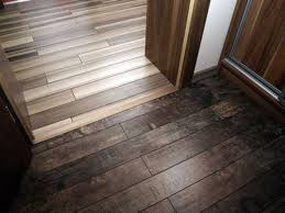 Delightful 30 Fabulous Laminate Floors Adding New Patterns And Colors To Modern Floor  Decoration Nice Design