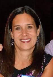 Tanya Smith, NP-Pediatrics IAFN's Spotlight-on-a- Member